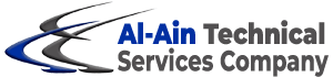 Al-Ain Technical Services Company